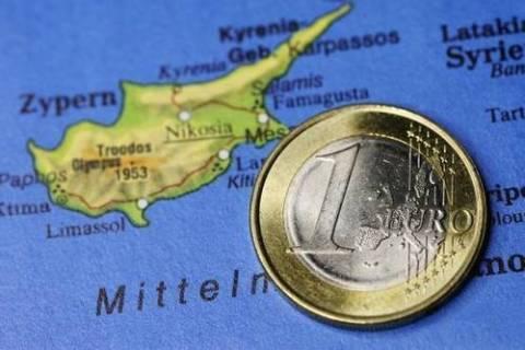 Στο €1,3 δισ. το έλλειμμα του εμπορικού ισοζυγίου στη Κύπρο