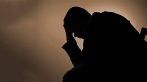 Αχαΐα: Αυτοκτόνησε συγγενής του 62χρονου που πυροβόλησε αδέρφια