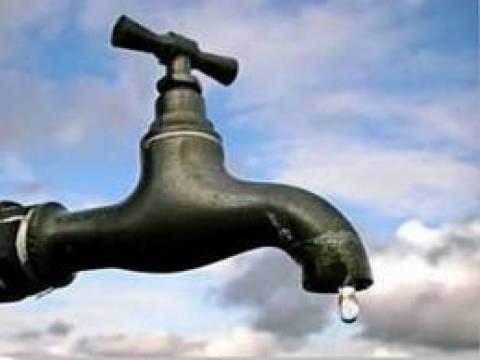 Χανιά: Μέτρα για την αντιμετώπιση της λειψυδρίας