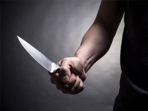 Λάρισα: Εξιχνιάστηκε η δολοφονία του 32χρονου Αφρικανού