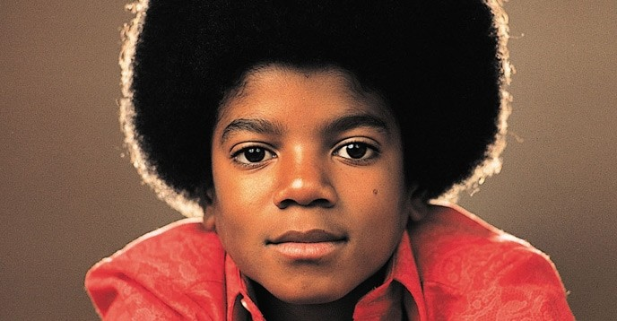 «Ο Michael Jackson ήταν ο βασιλιάς της βρωμιάς» – Αποκαλύψεις πρώην υπαλλήλων