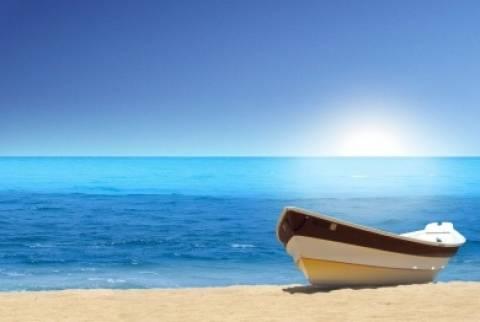 ΟΑΕΔ: Παράταση ηλεκτρονικών αιτήσεων για κοινωνικό τουρισμό