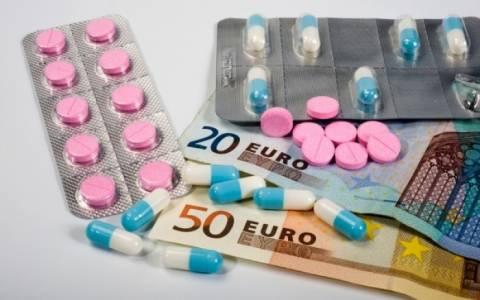 Δελτίο τιμών Φαρμάκων: Από ώρα σε ώρα η έκδοσή του