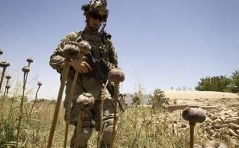 Διεθνής Αμνηστία: Οι Αμερικανοί σκότωσαν χιλιάδες άμαχους στο Αφγανιστάν