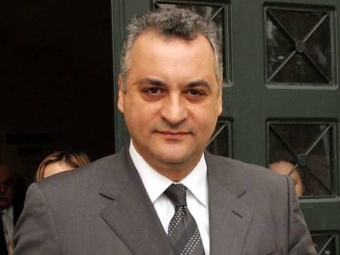 Μ. Κεφαλογιάννης: Στα 178 εκατ. ευρώ οι απώλειες για τις ελληνικές εξαγωγές