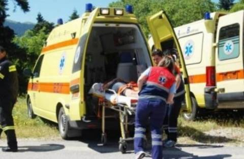 Οχτώ θανατηφόρα τροχαία στη Ρόδο τον Ιούλιο