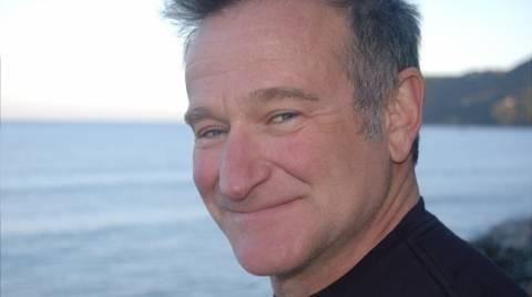 Ρόμπιν Γουίλιαμς: «Αντίο Captain, my Captain» - Έτσι τον «αποχαιρετούν» οι Έλληνες