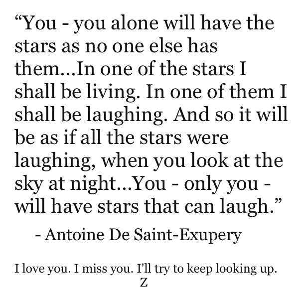 Ρόμπιν Γουίλιαμς: Το σπαρακτικό αντίο της κόρης του - «Θα σε ψάχνω στα αστέρια» (pic)