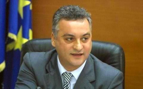 Кефалояннис: потери для греческого экспорта составят 178 млн евро