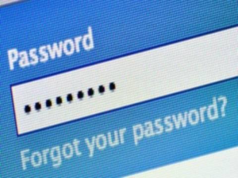 Διαδίκτυο: Η χρήση του ίδιου password διευκολύνει τις υποκλοπές