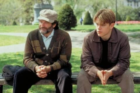 Robin Williams: Συγκινούν τα μηνύματα θαυμαστών–Αναζητούν τον ήρωά τους (pics)