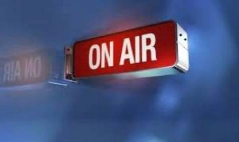 Εύβοια: Νέα κλοπή σε ραδιοφωνικό σταθμό (vid)