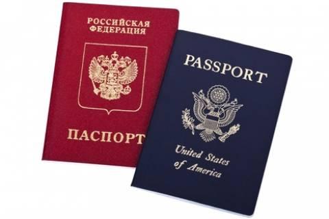 Ποινικό αδίκημα η απόκρυψη της δεύτερης υπηκοότητας στη Ρωσία