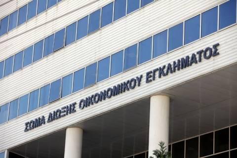 ΣΔΟΕ: Πλήθος φορολογικών παραβάσεων τον Ιούλιο