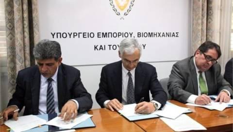 Κύπρος: Ανησυχία για τις συνέπειες του ρωσικού εμπάργκο