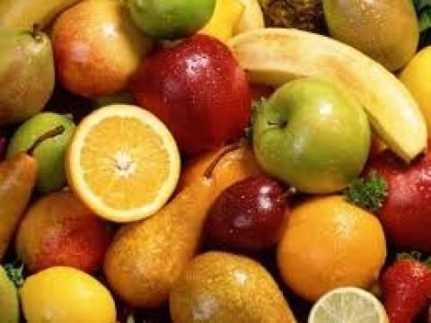 Τατζικιστάν: Αύξηση εξαγωγών φρούτων στη Ρωσία