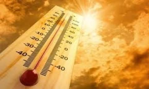 'Eκτακτα προληπτικά μέτρα από τον δήμο Πειραιά για τις υψηλές θερμοκρασίες