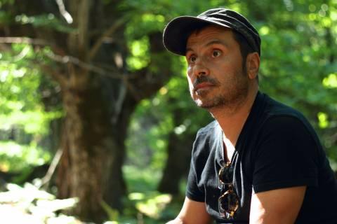 Τρείς ελληνικές συμπαραγωγές στο Διεθνές Φεστιβάλ Κινηματογράφου του Τορόντο