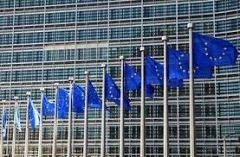 Συμβούλιο Εξωτερικών Υποθέσεων E.E.: Συνεδριάζει εκτάκτως για Ιράκ, Ουκρανία, Γάζα
