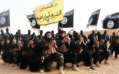 Λύσεις για την απομάκρυνση των αμάχων από το Β. Ιράκ εξετάζει ο Λ. Οίκος