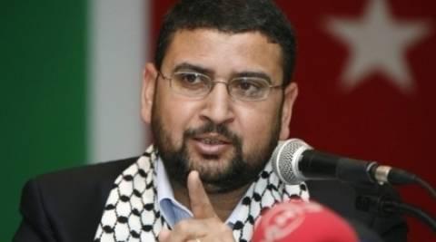 Διαψεύδει η Χαμάς εκτόξευση ρουκέτας