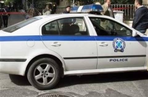 ΣΟΚ στη Ζάκυνθο: Δολοφόνησε τον αδελφό του