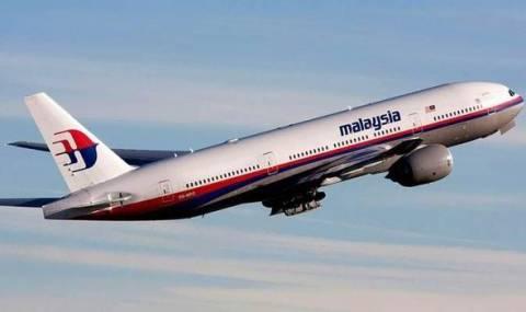 Σήκωναν λεφτά από τους λογαριασμούς επιβατών της πτήσης MH370