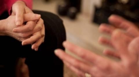Σύμβουλοι αφερεγγυότητας για τις εκποιήσεις στη Κύπρο