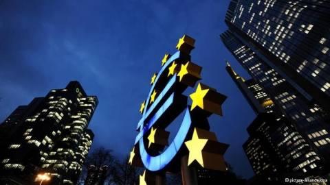 Spiegel: «Δεν είναι καλά τα νέα για την οικονομία της Ευρώπης»