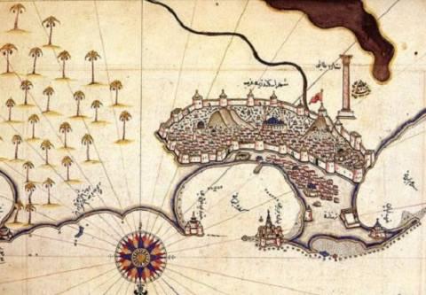 Δεινοκράτης: Ο αρχιτέκτονας του Μ. Αλεξάνδρου που έφτιαξε και τον τάφο στην Αμφίπολη