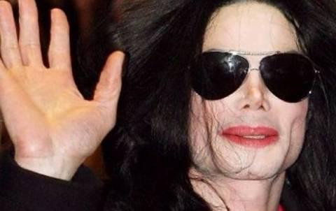 Δείτε το νέο βίντεο κλιπ του Μάικλ Τζάκσον (video)
