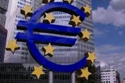 Deutche Welle: Η Ελλάδα θέλει να αφήσει πίσω της την ύφεση