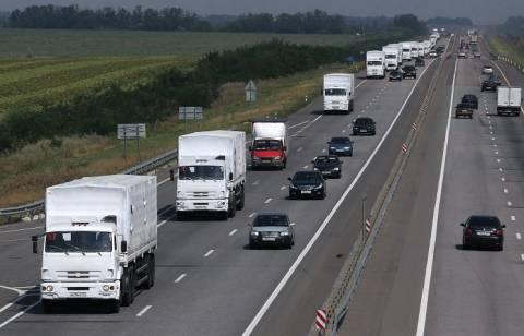 Fitch: От остановки транзита газа Украина пострадает сильнее ЕС