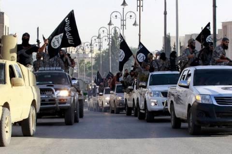 Ιράκ: 80 νεκροί Γεζίντι από τη νέα σφαγή των ανταρτών του Ισλαμικού Κράτους