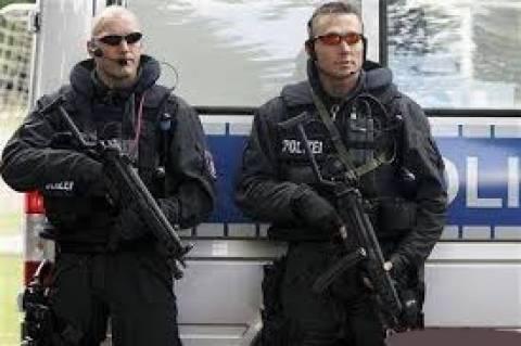 Πόρτλαντ: Η αστυνομία συνεχίζει να αναζητά μια κότα