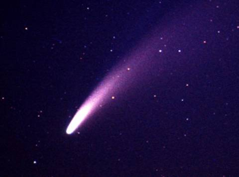 Αστεροειδής απειλεί να διαλύσει τη Γη το 2880