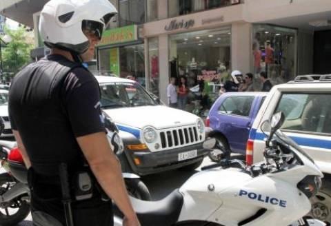 Ζάκυνθος: Την Δευτέρα απολογείται ο 72χρονος που σκότωσε τον αδερφό του