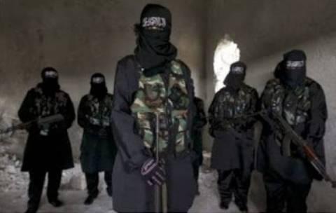 Iraq: Yazidi villagers 'massacred' by IS militants