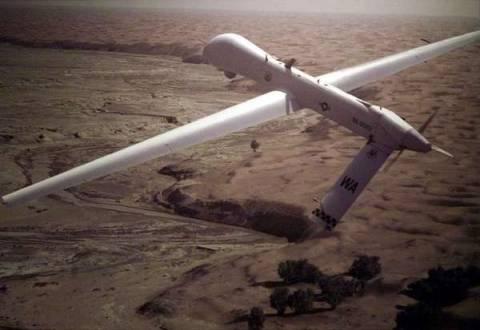 Υεμένη: Μη επανδρωμένο αεροσκάφος σκότωσε τρία φερόμενα μέλη της Αλ Κάιντα