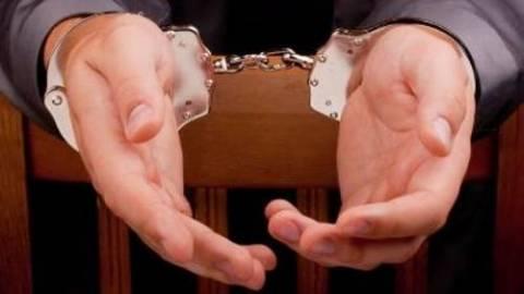 Σύλληψη δύο Κυπρίων για υπόθεση βιασμού