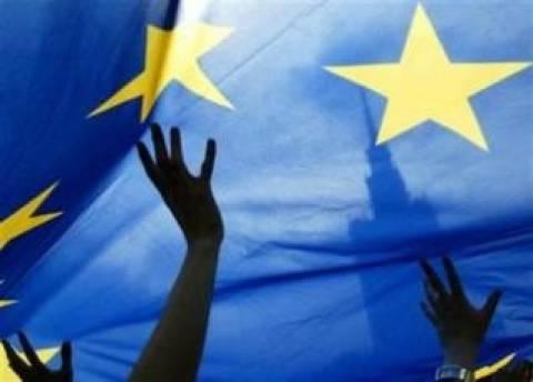 «Σε εξέλιξη διαπραγμάτευση για τον περιορισμό του Δημοσιονομικού Συμφώνου»