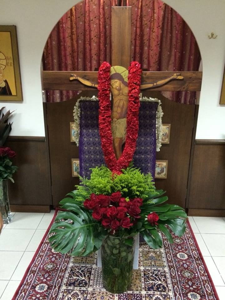 Sudden death for Orthodoxy in Southeast Asia (pics)