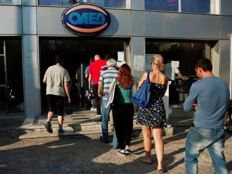 Επίδομα ανεργίας σε περισσότερους πολίτες και πιο... εύκολα!
