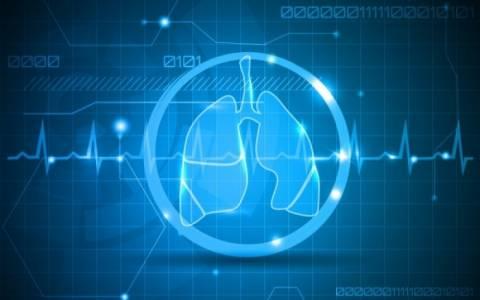 Κατασκεύασαν νέα συσκευή συντήρησης του πνεύμονα προς μεταμόσχευση