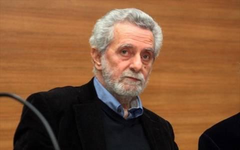 Δρίτσας: Στον Πειραιά και στην Κοκκινιά δεν περνά η ναζιστική τρομοκρατία