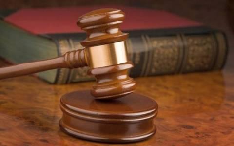 Πλαφόν συνταγογράφησης: Απόφαση ΣτΕ για αναστολή μόνο για γενόσημα & off patent