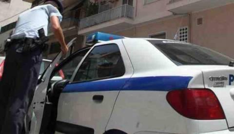 Ζάκυνθος: Προφυλακίστηκε ο 72χρονος αδελφοκτόνος