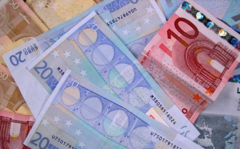 Ζητούν 5,8 εκατ. ευρώ ΕΝΦΙΑ από το Αστεροσκοπείο