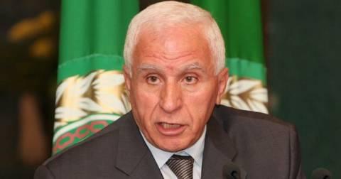 Παλαιστίνιος διαπραγματευτής: «Η εκεχειρία είναι νεκρή και το Ισραήλ είναι υπεύθυνο»