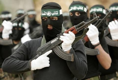Η Χαμάς απειλεί να πλήξει με ρουκέτες το διεθνές αεροδρόμιο του Τελ Αβίβ